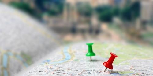 В столице появится новый туристический маршрут Московский зоопарк - «Лужники»