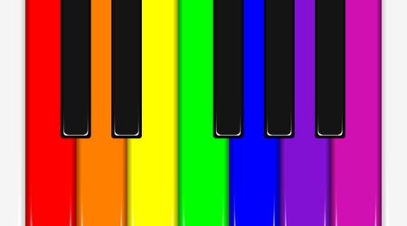 Первое интерактивное караоке-фортепиано появится в «Сокольниках»