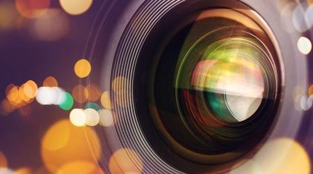 Продолжается прием заявок на фотоконкурс «Планета Москва»
