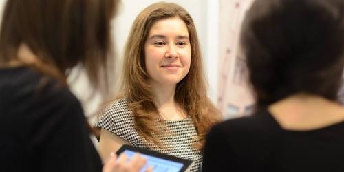 В Москве будет создан центр занятости молодёжи