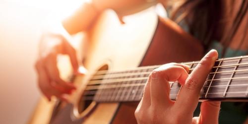 Музыка в дорогу