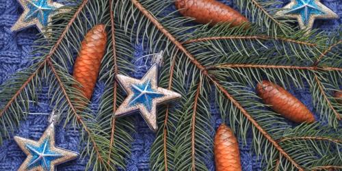 Каким будет «Путешествие в Рождество» в этом году