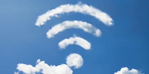 Городской Wi-Fi: расширение зоны покрытия