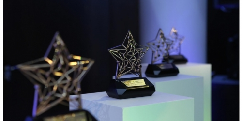 7 февраля наградят победителей премии «За верность науке»