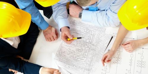 Вузы получат гранты на создание и развитие инжиниринговых центров