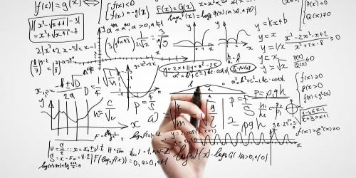 В России создадут четыре математических центра мирового уровня