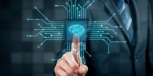 В Москве обсудят будущее искусственного интеллекта