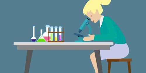 РАН объявила конкурсы для ученых