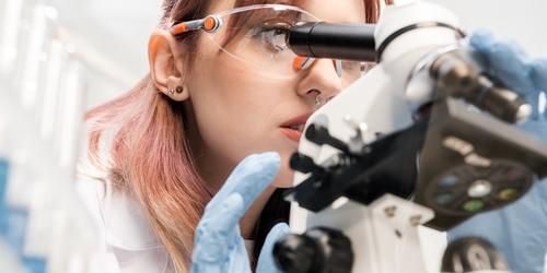 Открывается регистрация на 57-ю Международную научную студенческую конференцию