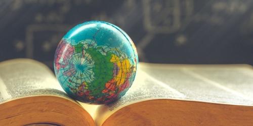 Россия откроет 50 образовательных ресурсных центров за рубежом