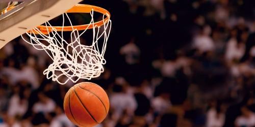 Матч звезд Ассоциации студенческого баскетбола пройдет в Уфе
