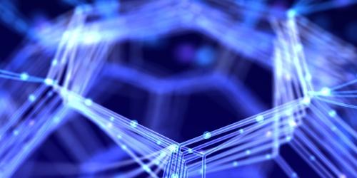 Нанотехнологии обсуждают в Екатеринбурге