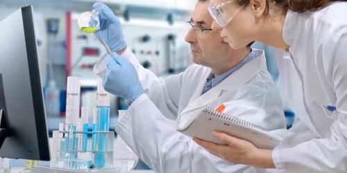 Награда за вклад в российскую науку и образование ждет лучших