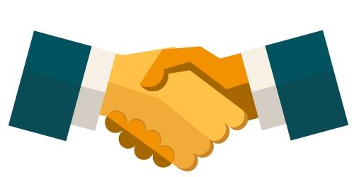 Россия и Белоруссия будут создавать Ассоциацию вузов