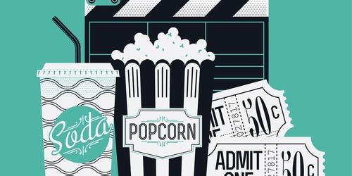Впереди – «Ночь и кино»