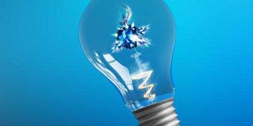 Передовые технологии в энергетике удостоят наград