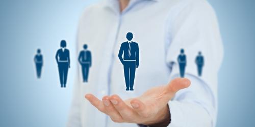 Статистику трудоустройства выпускников изучат более подробно