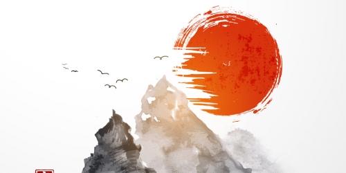 Начался прием заявок на Японо-Российский молодёжный форум