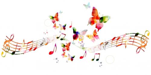 «Московская весна a cappella»: ярко, музыкально и познавательно
