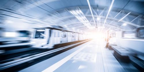 Московский метрополитен: новые маршруты