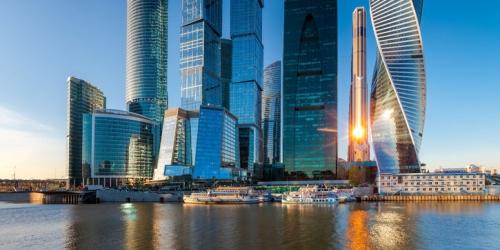 Выбираем лучшие макеты Москвы: стартовало интернет-голосование